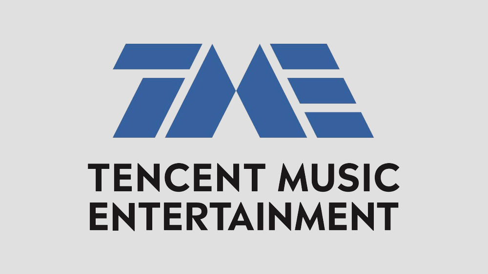 Tencent Music Profits Increase 10% in First Quarter