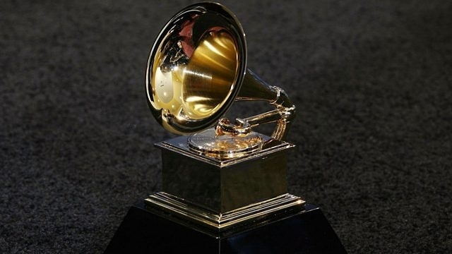 """Recording Academy change rules to """"Album Of The Year"""" category"""