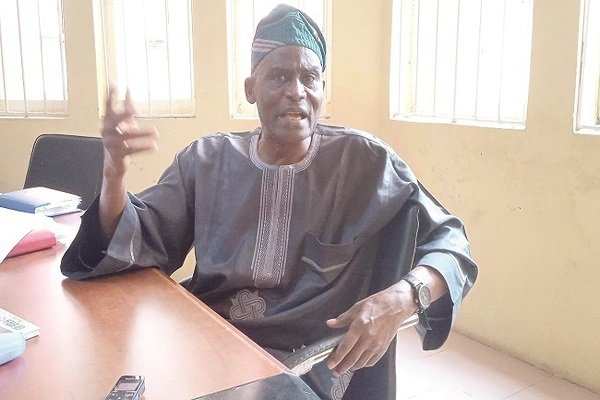 Ajibola Togun: Fulani Men From Mali, Niger, Chad Have Infiltrated South-West