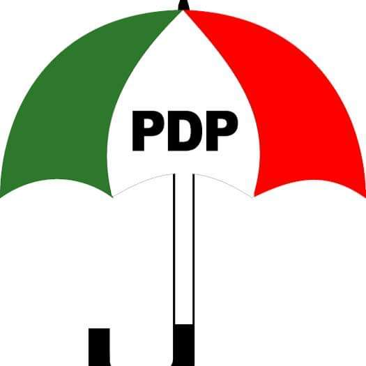 Twitter Suspension: Malami's Prosecution Order Is Illegal, Null And Void – PDP – Politics