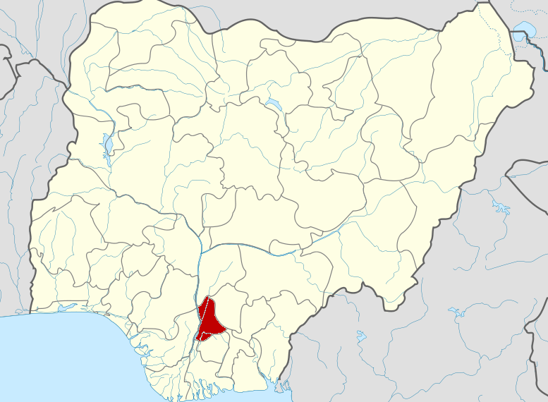 Cattle-Laden Truck Attacked In Onitsha, Driver & Conductor Killed