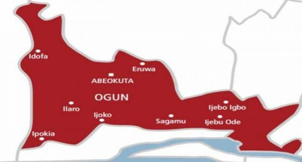 Ogun Threatens To Take Over Abandoned Lands Used As Dumpsites