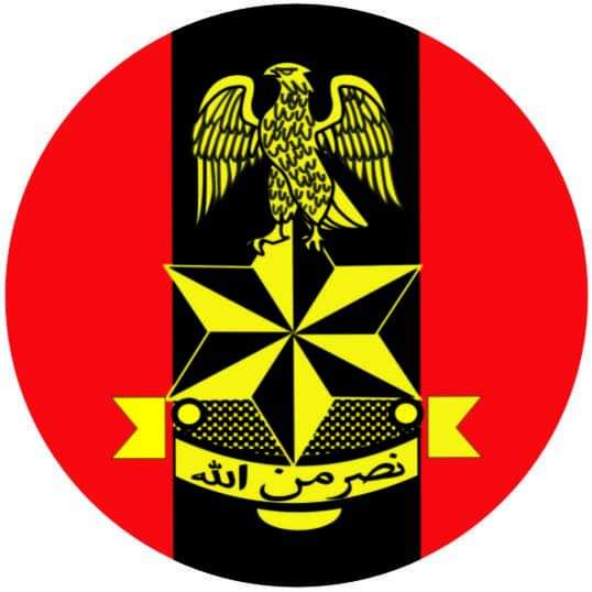 Nigerian Army Releases Posting And Appointments Of Senior Officers