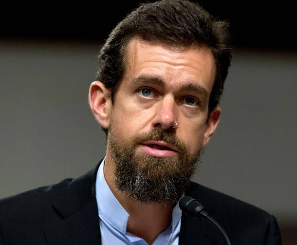 Jack Dorsey: The People Of Nigeria Will Lead Bitcoin