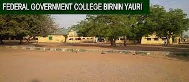 Bandits Who Attacked Kebbi College Shot Students – Witness