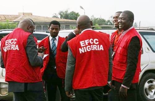 Huge Bales Of Foreign Currencies Seized At Kano Airport