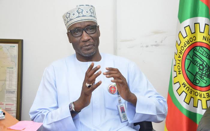 Mele Kyari On Refinery: Dangote Not Happy With NNPC Proposed Stake Acquisition