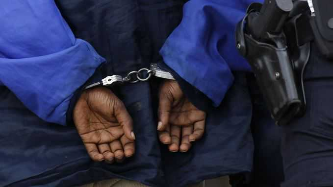 Police Arrest Women Over Alleged Killing Of Husband In Jigawa