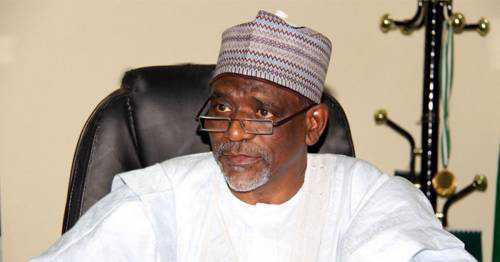 How Education Sector Suffers With Buhari's Minister, Adamu Abroad For Months Over Medical Treatment