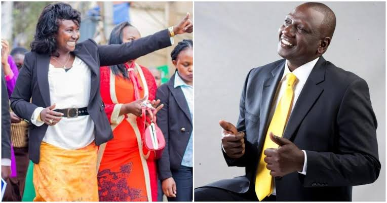 DP Ruto's Ally Disagrees With IEBC Over New Directive to Enforce University Degrees In All Elective Posts