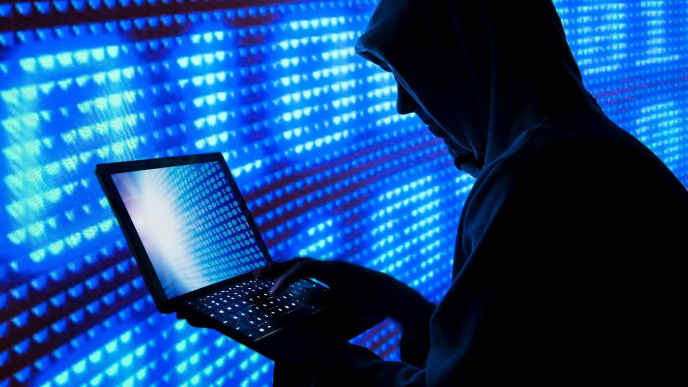 Automated cyber attacks are gaining ground, research reveals