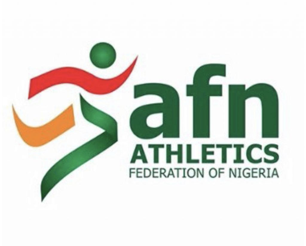 AFN Congress Denounces Kebbi Meeting As Elective Congress Holds In Abuja