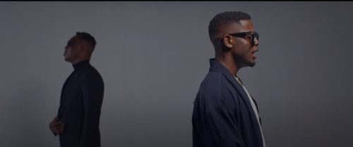 [Video] A-Q – Breathe ft. Chike « CmaTrends