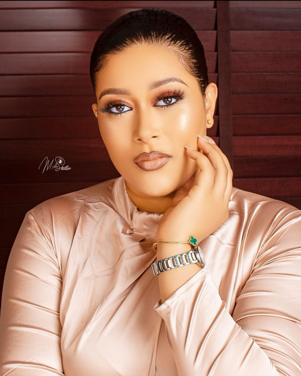 Adunni Ade Biography, Age, Husband, Father, Instagram, Son, Net Worth » CmaTrends