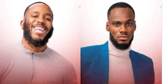 BBNaija Week 8 Voting Result and Percentage 2020 | Prince and Kiddwaya Evicted in BBN Sunday Live Show Today