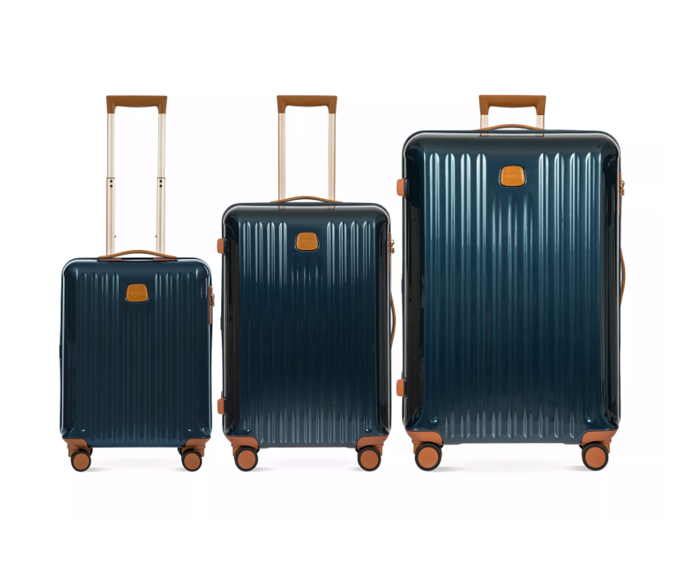 Best Luggage Deals for Traveling Again