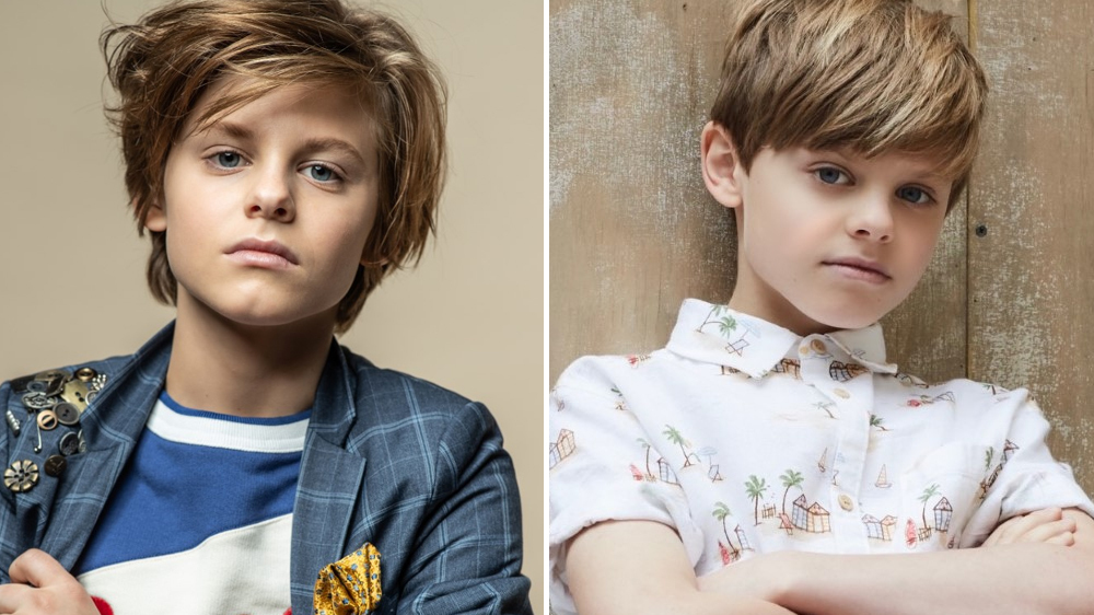'Big Little Lies' Twins to Star in Naomi Watts' 'Goodnight Mommy'