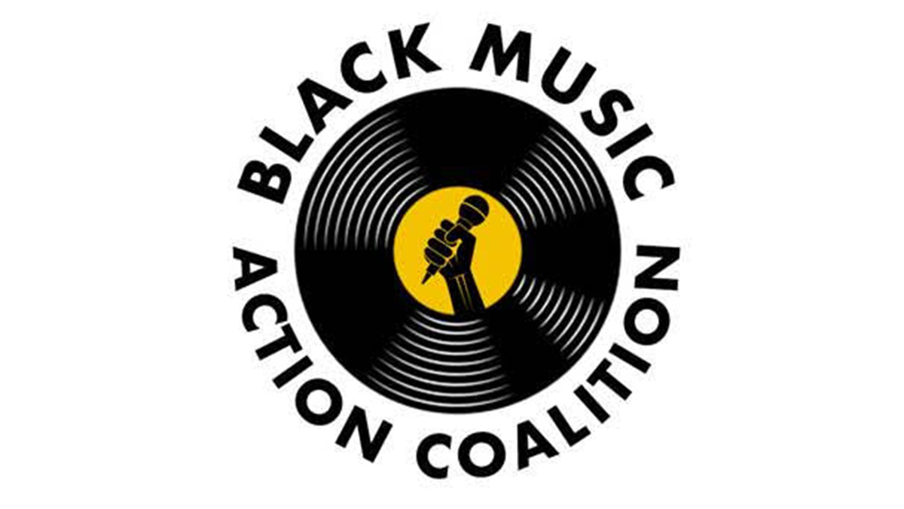 Black Music Action Coalition to Present Its Industry Report on Friday