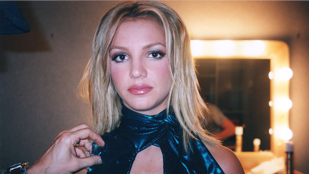 Britney Spears: Expert Attorney On What's Next After Conservatorship Hearing
