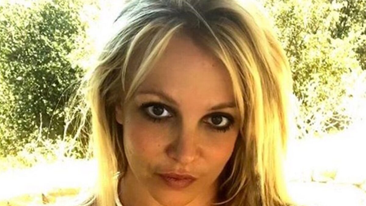 Britney Spears Will Not Have Final Say in Conservatorship Hearing