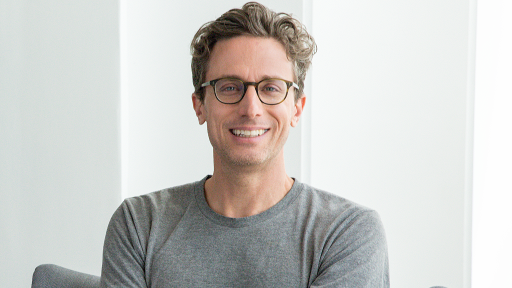 BuzzFeed Boosts Revenue 51% in Q2 and Narrows Loss Ahead of IPO