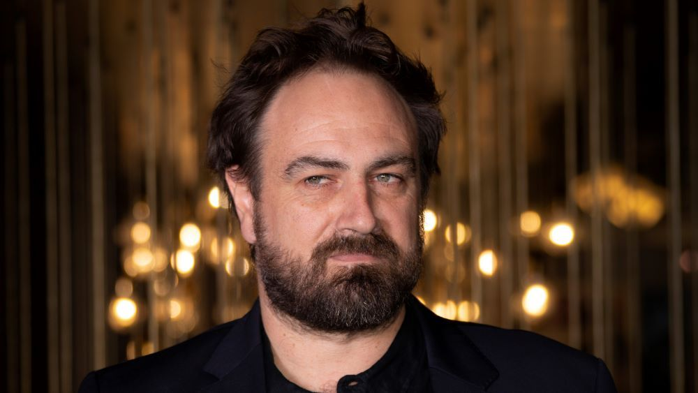 Cannes Selection of Justin Kurzel's 'Nitram' to Reopen Violence Debate