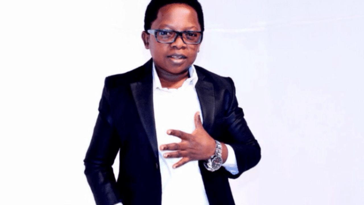 Chinedu Ikedieze is getting his Aki memes minted as NFTs