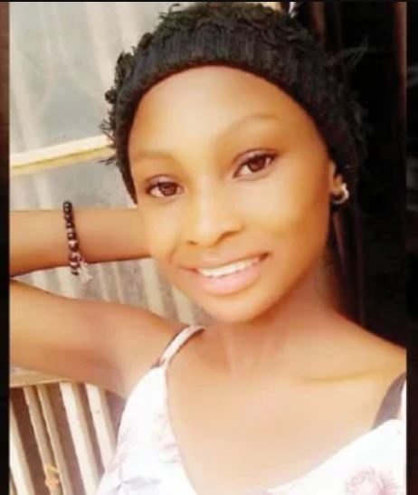 How My Sister Was Raped And Killed A Day To Her 16th Birthday – Plateau-Based Lady