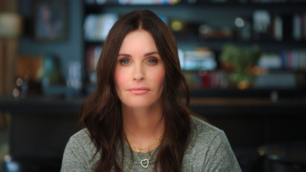 Courteney Cox, Zac Efron, Mark Hamill Among Nominees as Daytime Emmys Reveal Children's, Animation, Lifestyle Categories