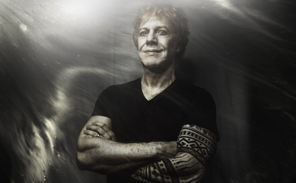 Danny Elfman on Returning to Rock 25 Years After After Oingo Boingo