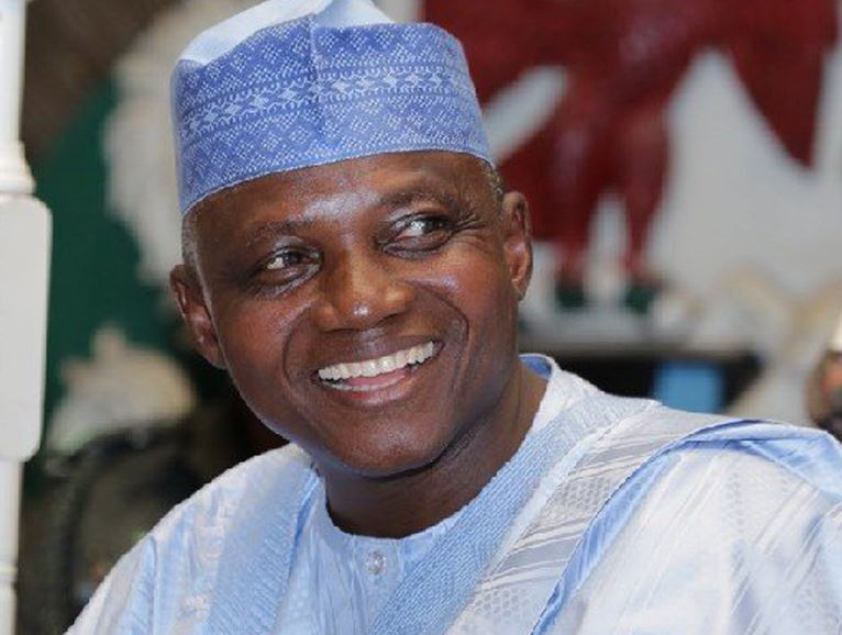 The Temporary Suspension Of Twitter Is Not Just A Response To The Removal Of The President's Post – Garba Shehu
