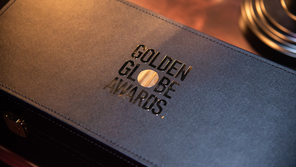 Golden Globes Change Eligibility Rules for Foreign and Animated Feature
