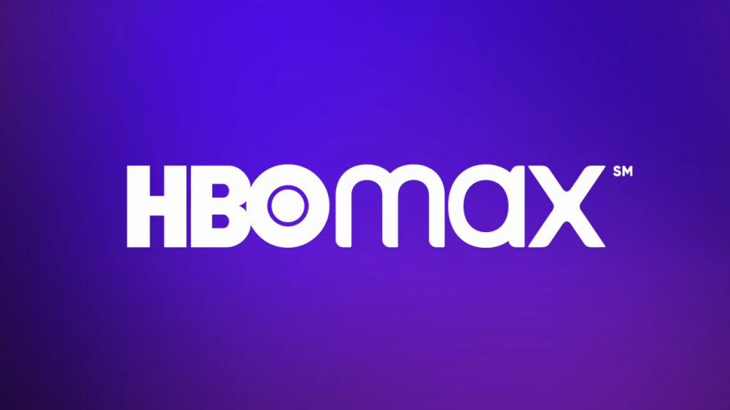 HBO Max Down: Service Hit With Technical Problems