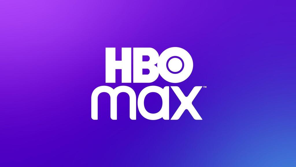 HBO Max 50% Off Pricing for Ex-Amazon Customers, All New & Former Subs