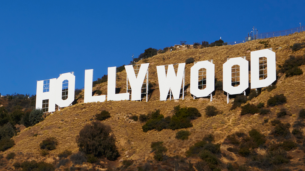 'Hollywood Con Queen' Suspect Set For Extradition Hearing (EXCLUSIVE)