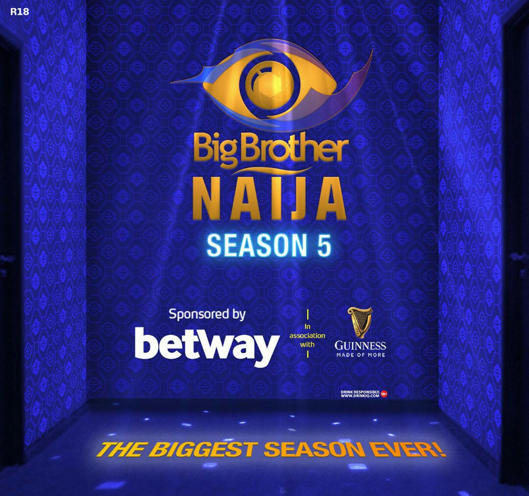 How to Watch Big Brother Naija (BBNaija) Reunion Show Online Today 2021 (Season 6 Opening Day, Time & Live Streaming)