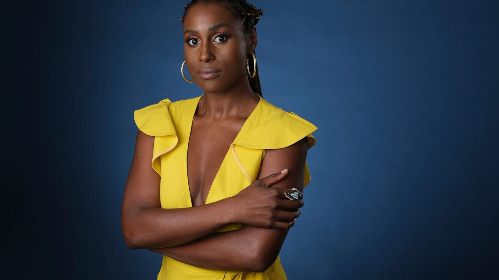Issa Rae joins the cast of Spiderman: Into The Spiderverse sequel