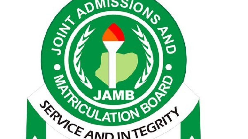 2021 UTME: JAMB Issues Important Announcement