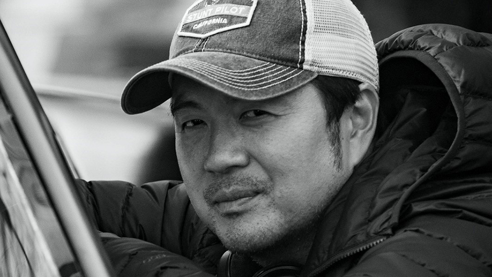 Justin Lin to Direct Wootton and Coburn Pilot from Universal TV