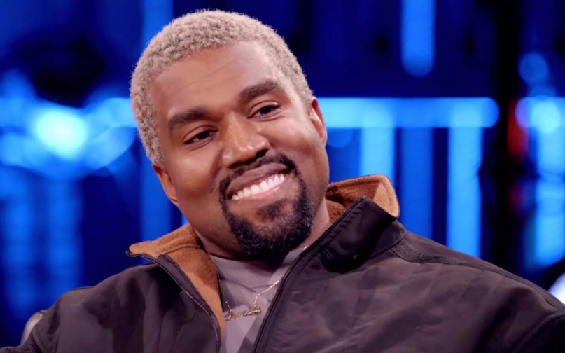 Kanye West's Yeezy x Gap collection to debut in June