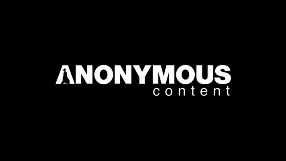 Keith Redmon Out at Anonymous Content
