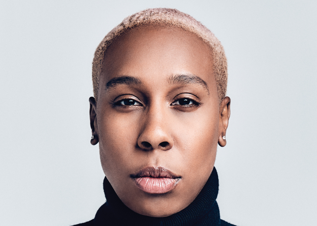 Lena Waithe Talks Hollywood and Filmmakers of Color
