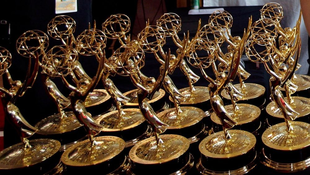 Los Angeles Area Emmys: KCET Leads 2021 Nominations