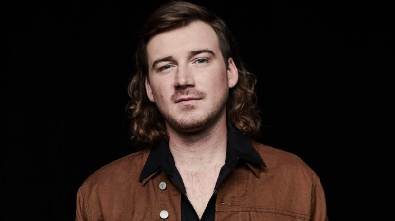 Morgan Wallen's Four-Month Ban at Country Radio Is Quietly Lifted
