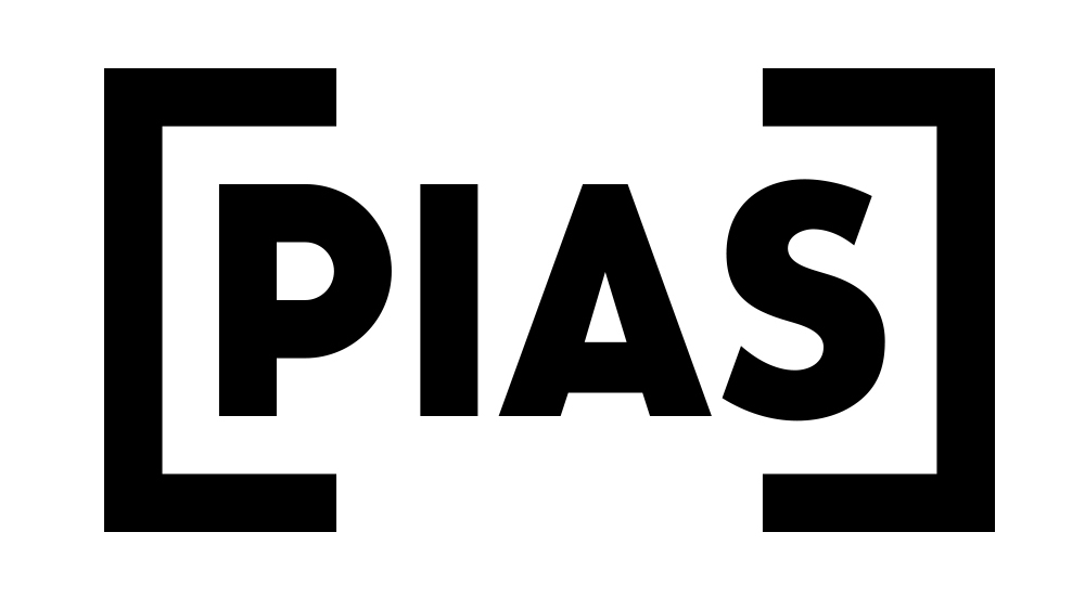 Music Industry Moves: Universal Partners With [PIAS]