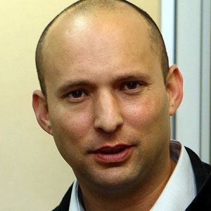 Naftali Bennett Biography, Age, Career, Religion, Party, Quotes, Net Worth » CmaTrends