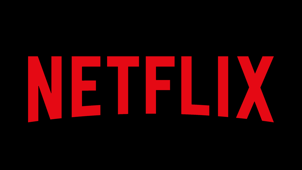 Netflix In Asia: Despite Threats Company Remains On Course Says Report