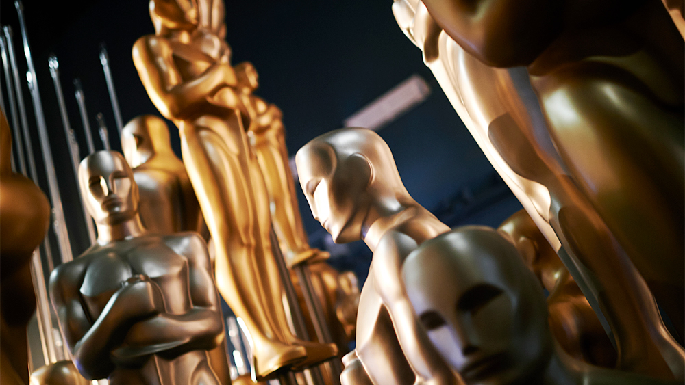 Oscars 2022 Rules and Campaign Regulation Changes for Sound, Music