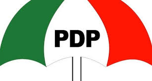 Twitter: Never In Nigeria's History Have We Had A Presidency That Thrives On Lies Like That Of President Buhari – PDP Replies Garba