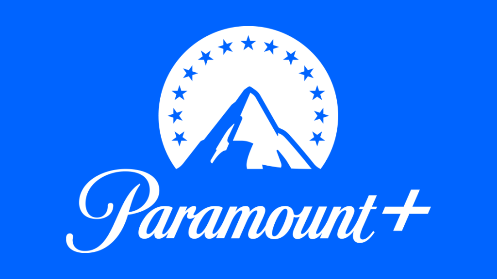 Paramount Plus, CBC Team for Medical Rescue Drama 'Skymed'